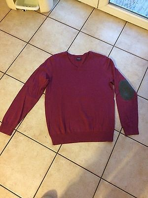 Pull Homme T M