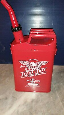 sailor jerry gas can