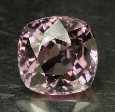 SPINELL         3,50 ct