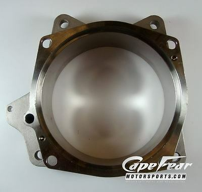SX190 SX192 SX210 SX230 SX240 Wear Ring Housing Yamaha HO    ONE PIECE STAINLESS