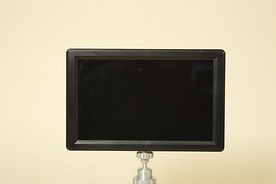 SmallHD On Camera or Stand Alone HD Monitor