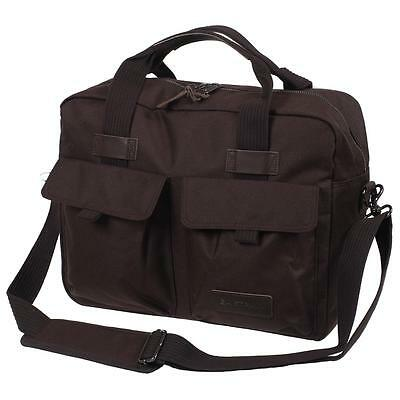 Sac besace fourre tout Eastpak Nickler cottown brown Marron 81819 - Neuf