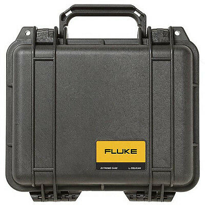 Fluke CXT280 Rugged Pelican Hard Case, 280 Series