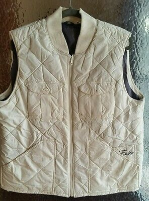 Extro Vest for Men Size Medium