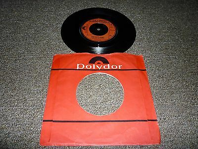 THE LONDON STING CHORALE - GALLOPING HOME 7 INCH SINGLE / VINYL / 45rpm / RECORD