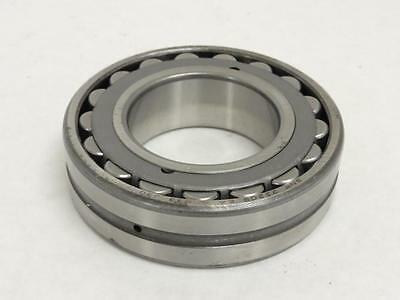 144985 Old-Stock, SNR 22209EAK Tapered Bore Roller Bearing 45mmID x 85 OD
