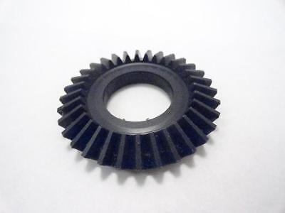 "143721 New-No Box, Martin B1632NM20 Bevel Gear-Plastic, 32 Teeth, 7/8"" ID"