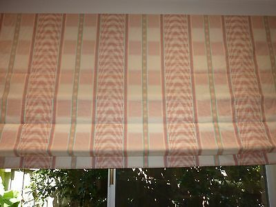 ROMAN BLIND - at a  GREAT PRICE