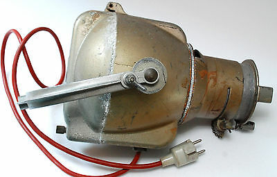 Vintage Rare 7x Strand Electric Theatre Lighting / Industrial Stage Spot Light