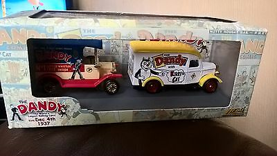 REDUCED! �� Collectors Dandy cars