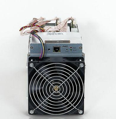 Antminer S9 - batch 2 - 12,93 TH/S - Usato