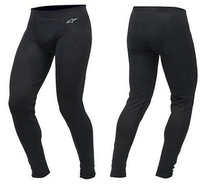 Alpinestars Tech Underwear Bottom