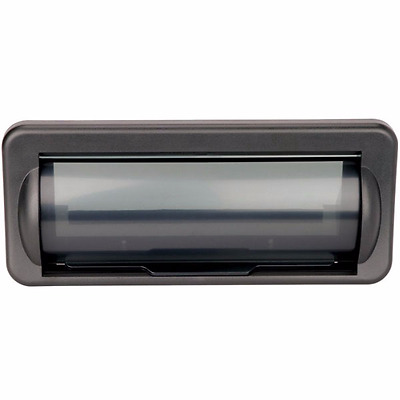 Misty Harbor Boat Stereo Housing Cover ACM5B | Tinted Marine Plastic