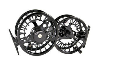 HSD Glide Fly Fishing Reel - Water Resistant