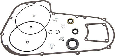 Cometic Gasket AFM Series Primary Gasket, Seal and O-Ring Kit C9889