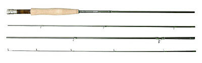 NEW Stalker Glide Freshwater Fly Fishing Rod