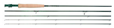 NEW Stalker Aire Fly Fishing Rod - Extra Fast Action