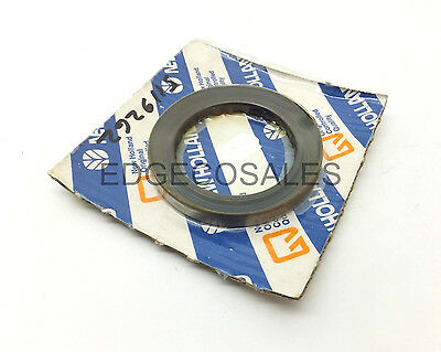 "New Holland ""10S, Fiat, TM & TSA Series"" Tractor Rear Axle Seal - 5119262"