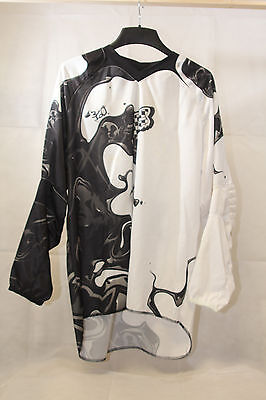 FOX Motocross Jersey and Trousers XL