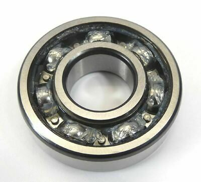 Lambretta Drive bearing, TOURING, MB Race-Tour
