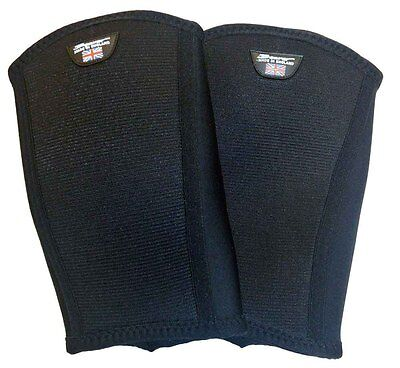 Protective Neoprene Knee Pads For Diving, Caving, Working Etc.