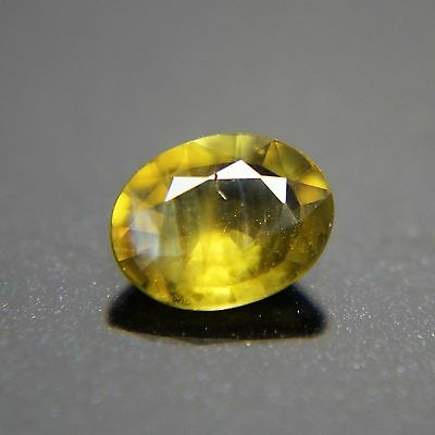 Elegant 1.70 Ct Shift Color Natural Chrysoberyl Loose Gemstones