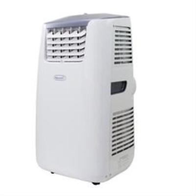 NewAir AC-14100H 14,000 BTU Portable Air Conditioner and Heater