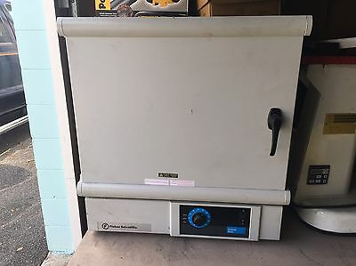 Fisher Scientific  Model 625G Isotemp Oven