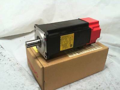 FANUC  A06B0116B275 **New in Factory Packaging**