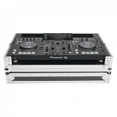 Flight Case for Pioneer XDJ RX Controller - Magma