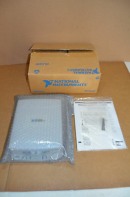 NEW National Instruments NI SCC-68 Terminal Block with SCC Expansion Slots