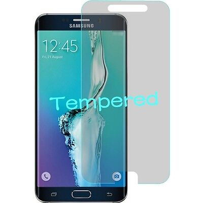 Tempered Glass Screen Protector for Samsung Galaxy S6 Edge Plus G928