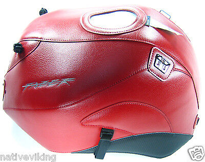 Bagster TANK COVER Yamaha FZ1 Fazer 2007 BAGLUX protector IN STOCK red 1517B new