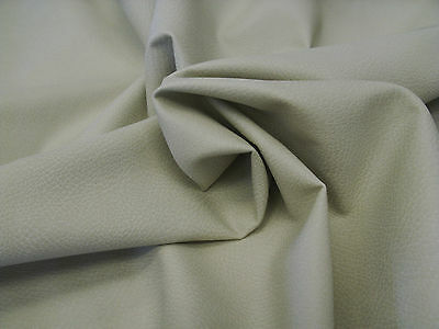 Aviation Ultraleather Shell 291-3470 Faux Leather Fabric RV Marine Uses