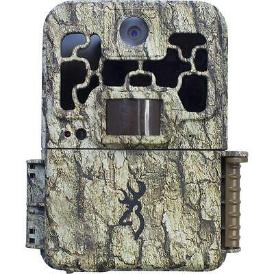 Browning Spec Ops Full HD FHD 1080P IR Trail Camera with 32GB SD card!