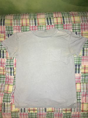 Lot Of 6 Mens Large Shirts (AEO, Nike, RVCA, Calvin Klein, And Polo)