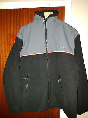 Brand new Team Daiwa  Fleeces,  L and M available