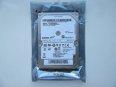 PS4 500gb Replacement Hard Drive