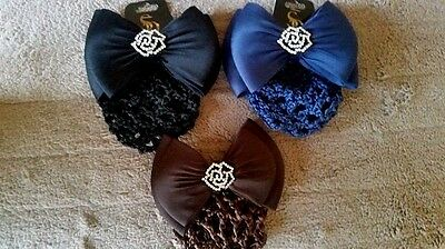 New Arrival!! Exclusive Sd Design Ladies Flower Hairbow