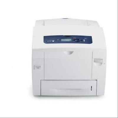 Xerox Opb Group (Prnt) Colorqube 8880Adn Printer A4 Solid Ink 51Ppm F/r Vass. 52