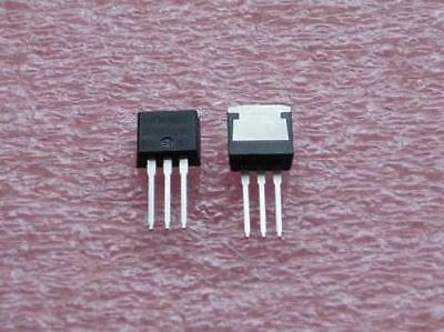 Irf3415L Irf3415 Mosfet N-Channel 150V 43A  (Qty 10) *** New ***