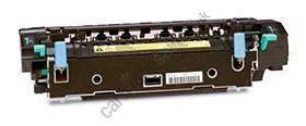 HP RG5-1701-280  - Laserjet 5P, 5MP 220v to 240v Fuser