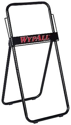 WypAll Stand for X80 Jumbo Roll - 80596