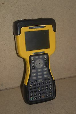 Trimble Tsc2 Data Collector (B2)