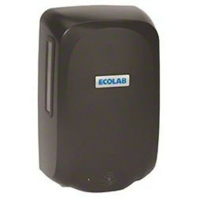 Ecolab Nexa Automatic Hand Hygiene Dispenser for Soap, Lotion and Hand Sanitizer