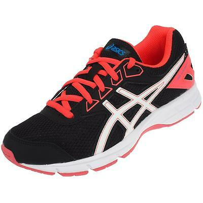 Chaussures running Asics Galaxy 9 gel ant run g Gris 51050 - Neuf