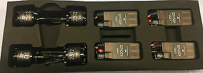 4 X Dji 2312 Brushless Motors And 420 Lite 20A Esc's. Ideal For F450 Flamewheel