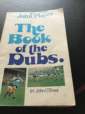 The Book Of The Dubs