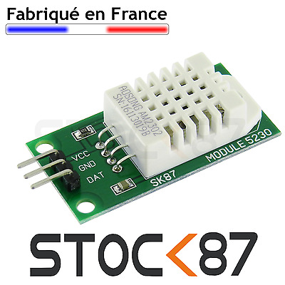 Silentbloc Caoutchouc Universel Type D Pure White And Translucent ∅15 à ∅50 Mm