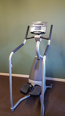 Stairmaster SC916 stepper. Refurbished. Multiple available